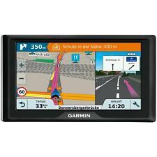 Garmin Drive 61 LMT-S EU Navigation