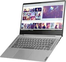 New listing  Lenovo S540-14Iml Touch Laptop (Ideapad) Nvidia Graphics and 10th Gen Intel i7