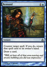 Rimandare - Remand MTG MAGIC Rav Ravnica English