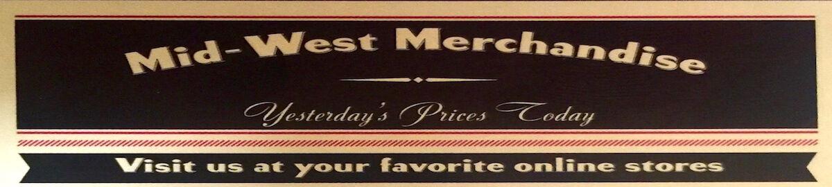 Mid-West General Merchandise