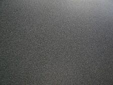 38 Mm Arbeitsplatte 47,60 U20ac/m Küchenarbeitsplatte 410 X 90 Cm Stone Black