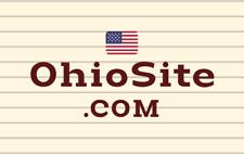 OhioSite .com / NR Domain Name Auction / White Pages, Sports Website / Namesilo