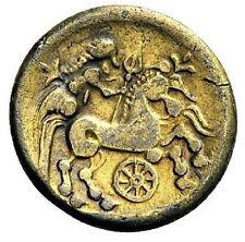 1 inch button badge Taranis solar cross odin pagan coin
