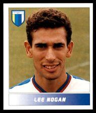 Panini Football League 96 - Lee Nogan Reading No. 224