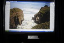 *Sanyo PDG-DWL2500*Ultra-Kurzdistanz Beamer Projektor projector HDMI 0,19:1 DLP