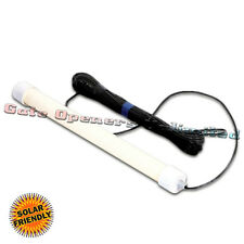 Sentry 300 Exit Wand Sensor US-070310 Automatically Gate Opener Parts