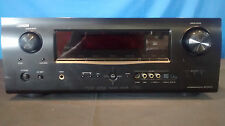 Denon AVR-2310CI Home Theater Receiver