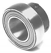 Bearing For Ford New Holland 1000; 1002; 1003; 1005; 1010; 1012;
