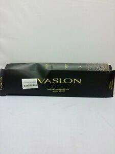 VASLON Bath Body Brush Boar Bristles Exfoliating Body Massager