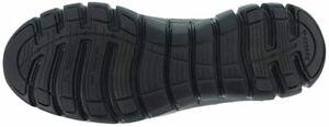 Reebok Women's Sublite Cushion Tactical Rb805 Military &, Black, Size 6.5 nHLZ