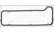 Genuine AJUSA OEM Replacement Valve Cover Gasket Seal [11032100]
