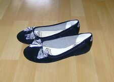 343e0b5f683ca Damen-Ballerinas für alle Jahreszeiten Schuhe für Mädchen günstig ...