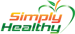 Simply Healthy Life