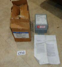 EATON/Cutler-Hammer S10N06A51N 120 x 240 Input To  16/32 Transformer, 0.5 kVA