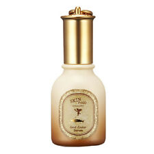 [SKINFOOD] Gold Caviar Serum(Wrinkle care) 45ml - Korea Cosmetic