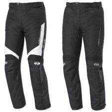 Pantalones de cordura para motoristas de mujer