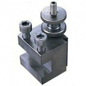 Proxxon Stahlhalter-Element einzeln für PD 400 (24416)