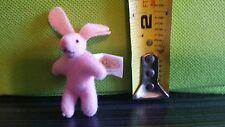 "Only Hearts Club  Li'l Kids ""Kristy doll's pet bunny rabbit"" RARE"