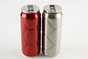 [Durable Hexagonal VaccumThermos] stainless steel tumbler with wrapper
