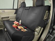 Genuine OEM 2012-2015 Honda Pilot 2nd Row Seat Covers