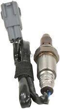 Oxygen Sensor  Bosch  15974