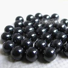 Dia 13/32'' Si3N4 Ceramic Bearing Ball G5 10pcs