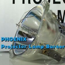 Projector BARE Lamp For DELL 310-5513 730-11445 725-10056 2300MP 3105513