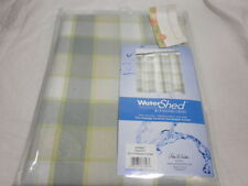 Watershed Shower Curtains For Sale
