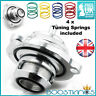 FORD FOCUS RS MK2 ST MONDEO MK4 ST S-MAX fit RECIRCULATING DUMP BLOW OFF VALVE S