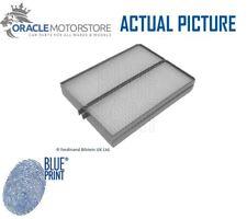 NEW BLUE PRINT ENGINE CABIN / POLLEN FILTER GENUINE OE QUALITY ADG02519