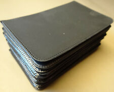 Lot of 10 Camera Lens Eyeglasses Phone TV LCD Screen Microfiber Cleaning Cloth