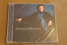 Zbigniew Wodecki - Obok Siebie CD NEW SEALED RELEASE
