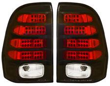For 2006-2010 Volkswagen Passat Parking Brake Switch 42117QQ 2007 2008 2009