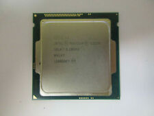 Intel SR1K7 Pentium G3250 Dual-Core LGA 1150/Socket H3 3.2GHz Processor CPU