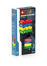 LIGHT STAX® Beginner Plus V2- LEGO®-kompatibel (S-12016)