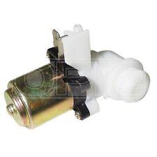 Electric Windscreen Washer Pump [Seat Malaga/Ronda 84 > 93] - (PEWP39)