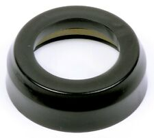 Wheel Seal fits 2000-2008 Ford Focus  SKF (CHICAGO RAWHIDE)