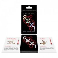Sex-Card-Game-Adult-Sexual-Position-Cards-Couples-Foreplay-Games