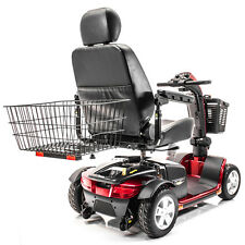 XL REAR BASKET Challenger Mobility J1000 Pride, Shoprider, Golden, Drive Scooter