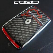 0041 Sticker carte RENAULT SPORT Nurburgring aufkleber decal Clio 5 Megane 4