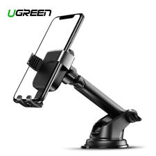 Ugreen Car Mount Phone Holder Windshield Gravity Stand Suction Cup for Huawei LG