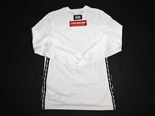 New Nike Pigalle LS Long Sleeve Top T-Shirt Europe Exclusive Size Medium