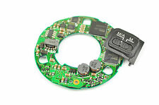 Nikon AF-S Nikkor 18-70mm ED VR Main Board WIth Button Replacement Repair Part