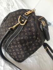 6e6c1073c628 Monogram Louis Vuitton Speedy Bags   Handbags for Women