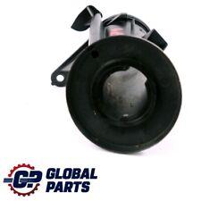 *BMW X5 X6 Series E70 LCI E71 N57 Oil Filler Neck Cylinder Head Engine 7823183