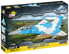 Cobi 5801 - Small Army - Mirage 2000-5 - Neu