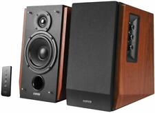 Edifier R1600TIII Active Studio  Speaker Set - Maple