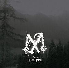 Morar - Wahlheim CD, Ulver, bvrzum, darkthrone