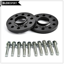 4x15MM 5X110 65.1 Forged hubcentric wheel spacer for Jeep Cherokee Renegade