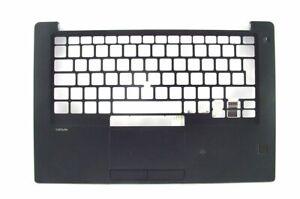 New Genuine Dell Latitude 7480 Palmrest with Touchpad Part No: 05XNTD, 5XNTD